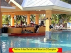 All Inclusive Resorts In Jamaica For Weddings