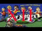 Hot Shots Golf 3 - Part XII - [Near Perfect]