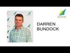 Australian Sailing Team - Athlete Profile Darren Bundock