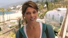 Ashley Greene And Josh Gadd Discuss Muppet Pants In This Exclusive Clip From 'Wish I Was Here'
