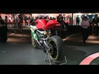 motorcycles Show 2011 Tokyo video Honda Review Motor The 42nd TMS - 2011 Channel at Yamaha