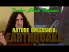 Nature Unleashed Earthquake Review