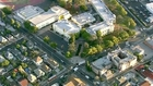 Los Angeles schools closed after electronic threat