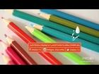 SarveNo Painting Competition - Winner Announcement | برندگان مسابقه نقاشی سرونو