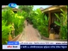 HA DU DU  #  EPISODE 22  # COMEDY BANGLA DARABAHIK NATOK