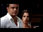 5-31-16 GH SNEAK PEEK Sam Jason Hayden Laura General Hospital Nikolas Promo Preview 5-30-16 5-27-16