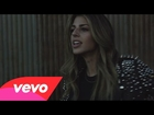 Brooke Fraser - Kings & Queens