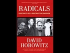 David Horowitz Leftism as a Religion