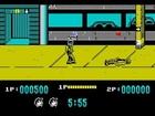 ZX Spectrum Longplay [021] Target Renegade