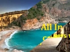 All Inclusive Holidays to Spain 31 10 2014