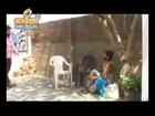 Latest Brand New Punjabi Film   Munna Bhai Fatte Chakk (MBBS) Part 4   Best Comedy Film 2014