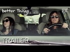 New Normal | Better Things Season 1 Official Trailer | FX