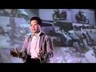 2015 Yamaha TRICITY 125 Design (Noguchi#1) Yamaha Motor Design promo video