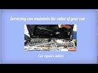 Car Repairs Sutton By Nork Motor Engineering