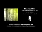 Nicholas Chim - Our Love Has Grown So Cold