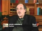 David Horowitz   Unholy Alliance   06