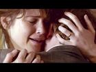 L'HISTOIRE DE L'AMOUR Bande Annonce (Gemma Arterton - Romance, 2016)