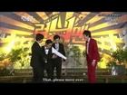 Lee Kwang Soo Running Man Part 1 (Ep.1-5)