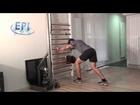 Video n.125 - Stretching - Estiramientos