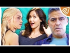 6 New Trailers We're HYPED About! (Nerdist News w/ Jessica Chobot)