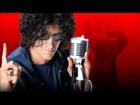 Howard Stern Show Tradio Prank Calls Compilation