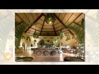 Grand Palladium Punta Cana Resort and Spa - All Inclusive - Dominican Punta Cana