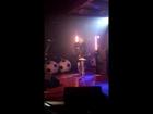 Dinosaur Pile-Up, live at Scala 18th February 2014 - Nature Nurture