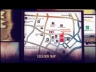 Highline Residences at Tiong Bahru - Sales Hotline: +65 66855668