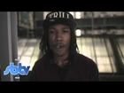 Trilla ABG   Warm Up Sessions [S9.EP5]: SBTV