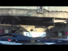 NEW Winter Car Crash Compilation 4 - Ç :)