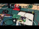 Industrial Quality Control with the Raspberry Pi