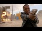 24: Legacy - TV Show Trailer
