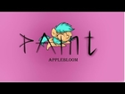 Рисование My little Pony AppleBloom от Ани|Drawing My Little Pony AppleBloom by Anya
