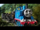 Thomas The Tank Engine (Full Episodes) - A Better View for Gordon