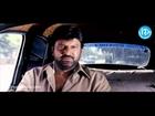 Mohan Babu, Kondavalasa, Brahmanandam Comedy Scene - Game Movie