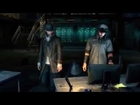 WATCH DOGS SERIAL KEY 100% NO SURVEY !