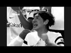 Moment Lucu Lee Kwang Soo di Asian Dream Cup 2014 Indonesia