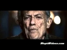 2015 Dodge Ad Interviews People Over 100 Years Old and other Videos on StupidVideos com