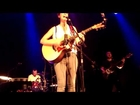 Heather Peace - Go Your Own Way (Brighton 2014-10-31) Fleetwood Mac Cover