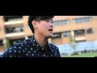 Ban Jang (반장) - 초면에 사랑합니다 (feat. 스위리(Swiri)) MV