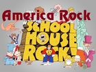 Schoolhouse Rock America Rock Full Episodes HD - Best Cartoon Movies Ever Full Movie