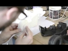 Dior Eyes - Virtual Reality - Making-of