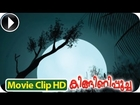 Kinginipoocha - Malayalam Animation - Clip [HD]