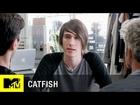 Catfish: The TV Show (Season 5B) | 'Andrea, Alex & Andrea' Official Sneak Peek 2 (Ep. 17) | MTV