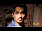 Siddharth sports 25 looks in Kaaviya Thalaivan