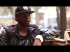 SUCCESS STORY DOCUMENTARY STARRING KREPT & KONAN, JAMAL EDWARDS & GEORGE THE POET