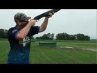 In Support of Gun Control - Hot Shots TV