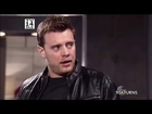 1-19-16 JASON SAM REUNITED GH PROMO Jasam General Hospital 2016