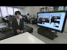 【福岡工業大学】「Technology for the Future  ~福岡工業大学 総合研究機構~」山澤 一誠 教授:AR(拡張現実感)とMR(複合現実感)の研究