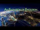 Evolution Is On A New Plane | Elon Musk